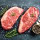 De ce să consumi carne de vită Black Angus
