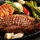 Proprietăți nutritive carne de vită Black Angus