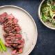 Despre sănătate și consumul de carne Black Angus