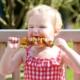 Importanța cărnii de vită în alimentația copiilor