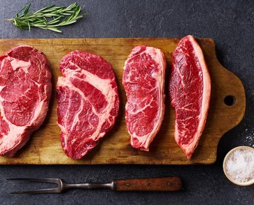 7 lucruri pe care nu le știai despre carnea de vită